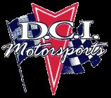 DCI Motorsports