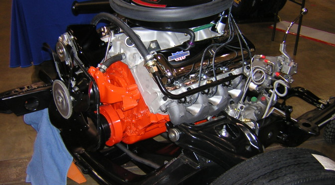 misc. car show,RA V headers etc. 017